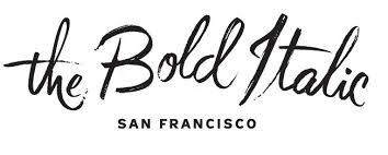 bolditalic